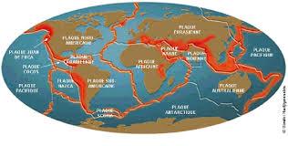 tectonique1.jpg