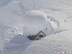 tempete-de-neige.jpg