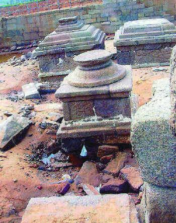 Temple aprestsunami2
