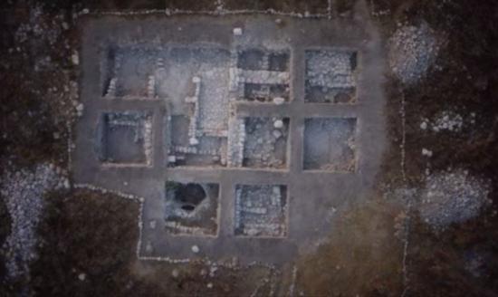 Templedebaal israel 10 2014b