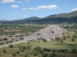 teotihuacan.jpg