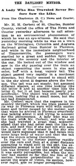 the-daylight-meteor-the-charleston-news-12-25-1893.jpg