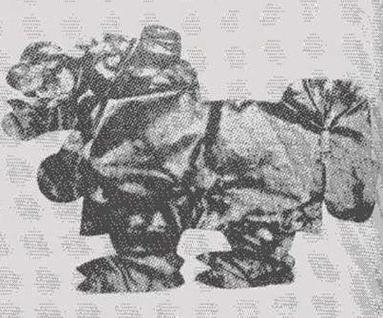 tiahuanaco-6.jpg