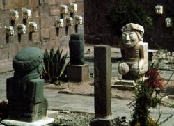 tiahuanaco-statues.jpg
