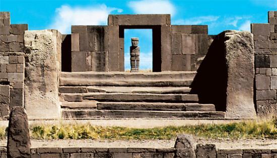 a history of the chavin de huantar civilizaton Quiz & worksheet - chavin & inca peoples quiz the rise and fall of the chavin civilization chavin de huántar discuss the history of the andean people.
