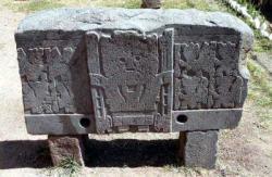tiahuanaco11-pierre-sculptee.jpg