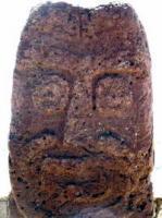 tiahuanaco21-monolithe-barbu.jpg