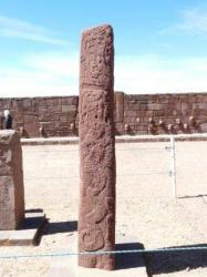 tiahuanaco21-monolithe-kon-tiki.jpg