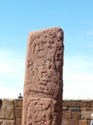 tiahuanaco21-monolithe-kon-tiki2.jpg