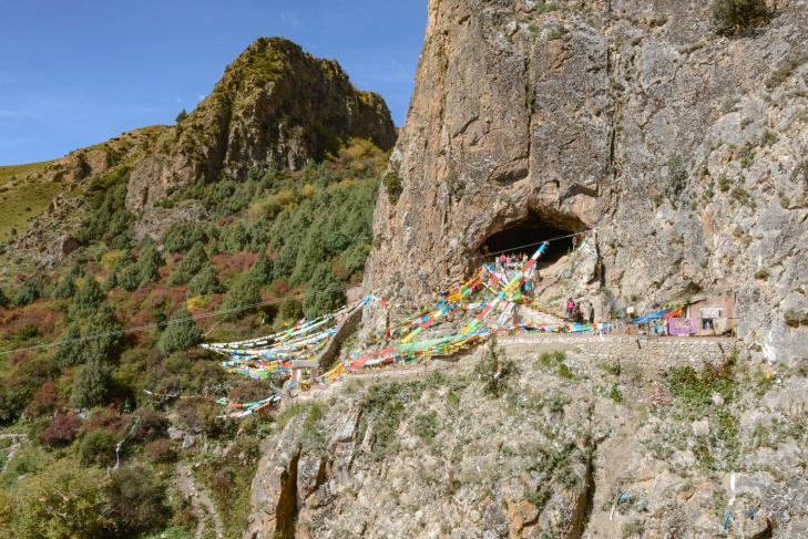 Tibet machoiredenisova2
