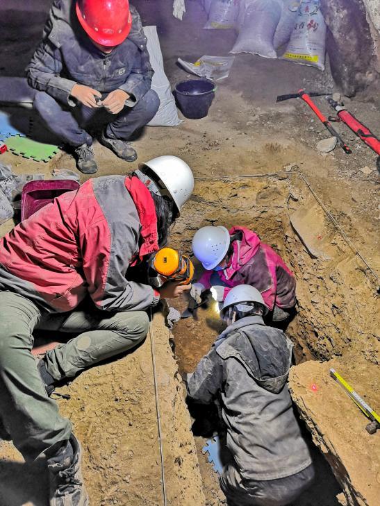 Tibet machoiredenisova3