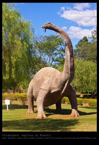 titanosaur-replica.jpg