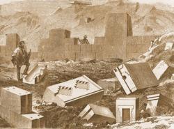 tiwanaku-gravure-espagnole.jpg