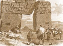 tiwanaku-gravure-1833-2.jpg