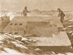 tiwanaku-gravure-3-1833.jpg