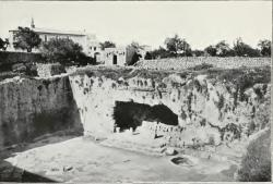 tombs-of-kings-1903.jpg
