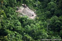tribu-isolee-amazonie.jpg