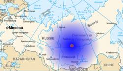 tunguska-map-fr.png