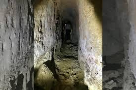 Tunnelsirak2