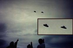 ufo-australie-1994.jpg