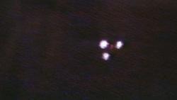 Ufo belgique 2013 news mini