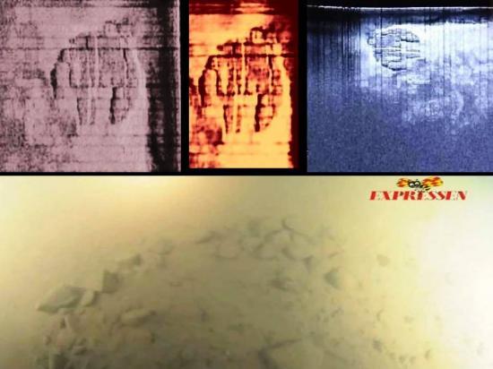 ufo-cover-up-baltic-sea.jpg
