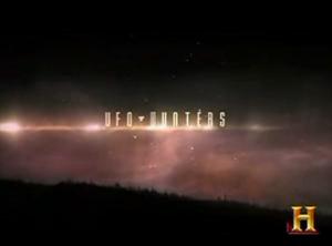 ufo-hunters.jpg
