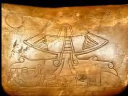 ufo-pyramide-maya.jpg