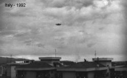 ufo-real-photo-italy-battipaglia-1992-by-captain-bill.jpg