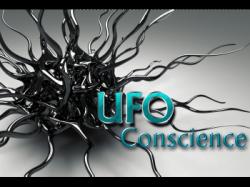 ufoconscience.png