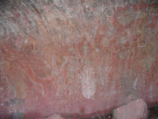 Uluru 2