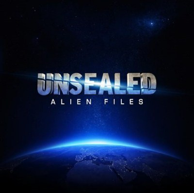 Unsealed alien files2