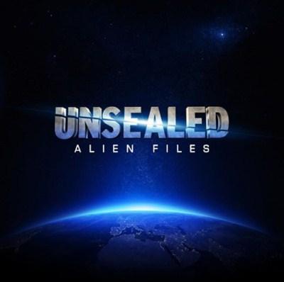 Unsealed alien files2
