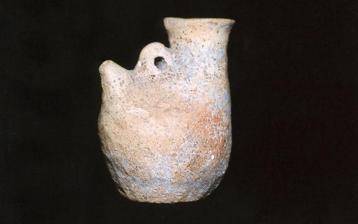 Vaseneolithique6