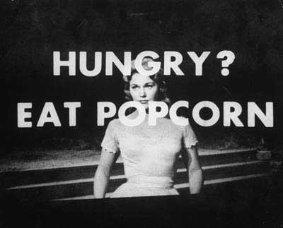 vicary-popcorn.jpg