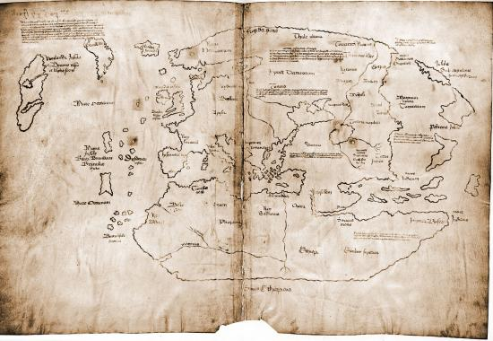 vinland-map-hires.jpg