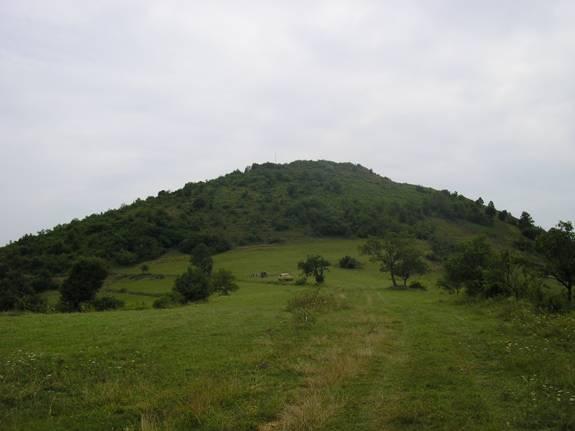 Visocica08 2005
