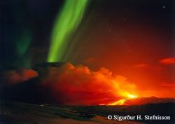 volcanoaurora.jpg