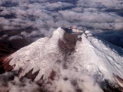 volcanokatla.jpg