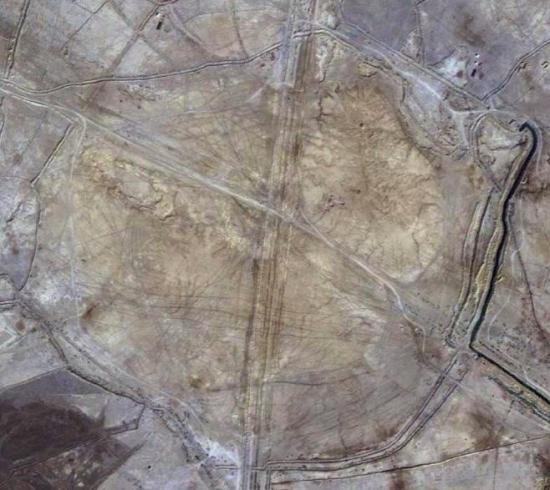 vue-aerienne-abu-tbeirah-irak.jpg