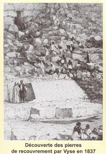 Vyse1837