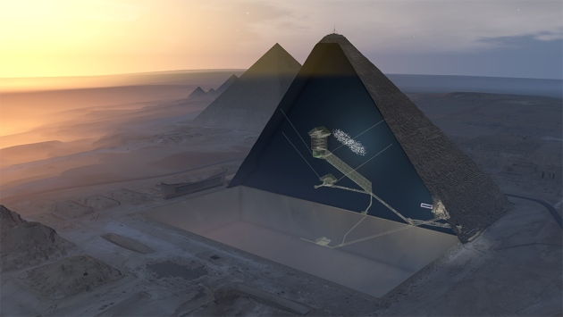 Web khufus aerial 3d cut view with scanpyramids big void 1