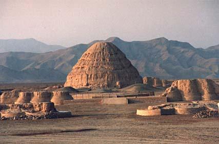 western-xia-tombs.jpg