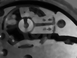 x-ray-kamchatka.jpg