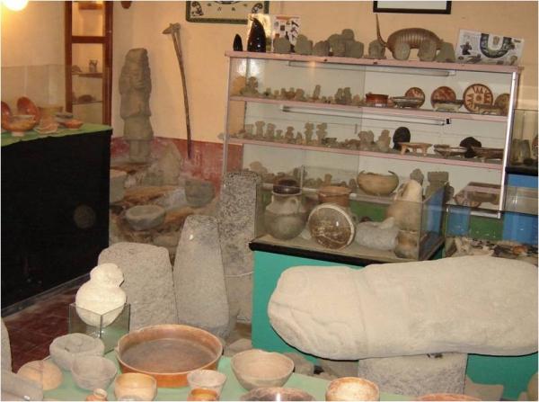 Xiutetelcomuseum1