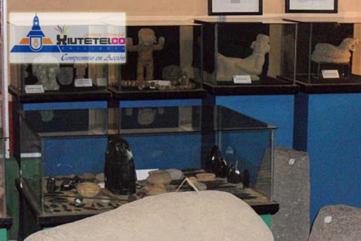 Xiutetelcomuseum2