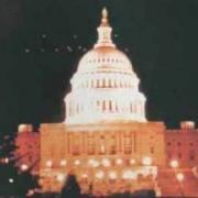 1952-07-capitol_color