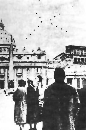 1953-ovni-ufo-Moumra-Italy