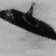 1954-1-ovni-ufo-nlo-atia-foto-1954-rouen-fran
