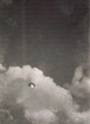 1956-Rosetta-Natal-South-Africa-17-July-1956-